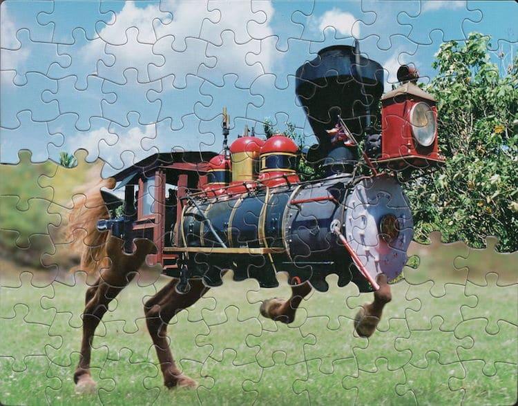 montage-puzzle-art-tim-klein-8